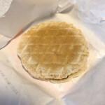 フジセイカ - 料理写真:伊勢路の香り