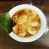 こえもん - 料理写真: