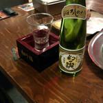 12393539 - 日本酒