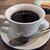イタリア料理 ターヴォラ ドォーロ - ドリンク写真:コーヒー