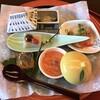 Kinsui - 料理写真: