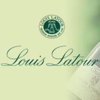 4月9日LouisLatourメーカーズディナー開催