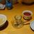 膳途洋々 - 料理写真: