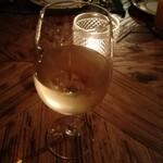 FONDA DE LA MADRUGADA - 白ワイン