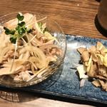 九州料理専門居酒屋 九州侍 -