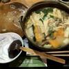 食事処 ゆたか屋 - 料理写真:
