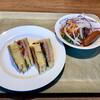 FINE DINING&LOUNGE TORIKO