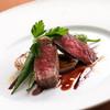 西村屋ホテル招月庭 レストランRicca - 料理写真:但馬牛料理(一例:但馬牛のグリル)