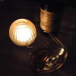 12397780 - Calvados Pays d'Auge VENERABLE Roger GROULT