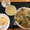 中国料理 興龍飯店 - 料理写真: