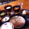 玉井屋 - 料理写真:
