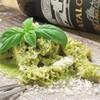 手打ちパスタと自然派ワイン MONO - 料理写真: