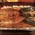 神田きくかわ - 料理写真:鰻重さま