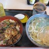 さぬき屋 - 料理写真: