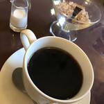 カフェ・ド・セラ -