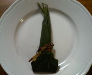 紫野 和久傳 丸の内店 茶菓