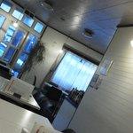 藤 - 201204 藤 店内②.jpg