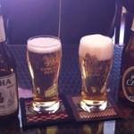 12400620 - ビール