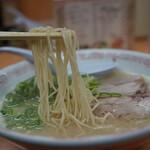 124001412 - 麺リフト