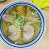小三郎 - 料理写真: