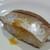 ビュッフェレストラン ラ・ベランダ - 料理写真: