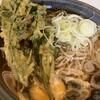 あずみ - 料理写真:春菊天ぷら