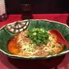 くにまつ+武蔵坊 - 料理写真: