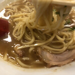124031773 - 麺リフト