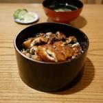 錦三丁目 いば昇 - 料理写真:
