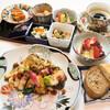 和食器フレンチ Komorebi - 料理写真: