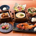 北海道 産直炉端 北の家族 - ◆5000肉