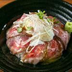 肉バル ITTOKU -