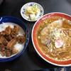 Tanitsubaki - 料理写真: