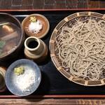 くろつぼ - 料理写真: