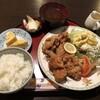 Uemura - 料理写真: