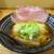 極麺 青二犀 - 料理写真: