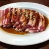 焼肉 三平食堂 - 料理写真:豚バラ