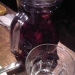 12406138 - かちわりワイン(赤)