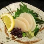 自然海料理 小太郎 - タイラギ貝