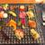 カロローゾ - 料理写真:前菜盛り合わせ