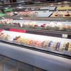 ケーキハウスミサワ - 料理写真:ショーケース