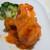 四川豆花飯荘 - 料理写真:海老チリ
