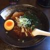 蔵食房 龍々 - 料理写真: