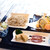 きふね - 料理写真:一番人気きふねランチ