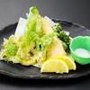 海鮮処常 - 料理写真: