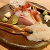 あらや滔々庵 - 料理写真:蟹ってお造り一番旨くね?