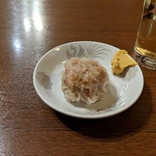 龍燕 - 料理写真: