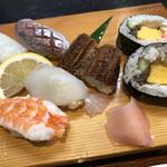 awajishimasatomi -