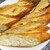 ル・グルニエ・ア・パン - 料理写真:バゲット(スライス)