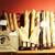 ル・グルニエ・ア・パン - 料理写真:バゲットは店員さんに注文をします。